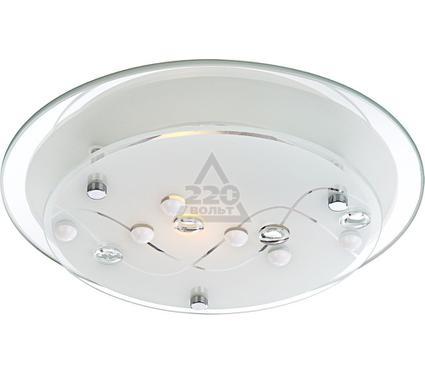 Светильник настенно-потолочный GLOBO 48090