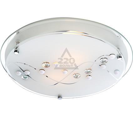 Светильник настенно-потолочный GLOBO 48090-2