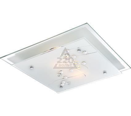Светильник настенно-потолочный GLOBO 48092-2