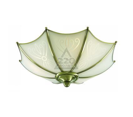 ���������� ��������-���������� ARTE LAMP UMBRELLA A9232PL-2AB