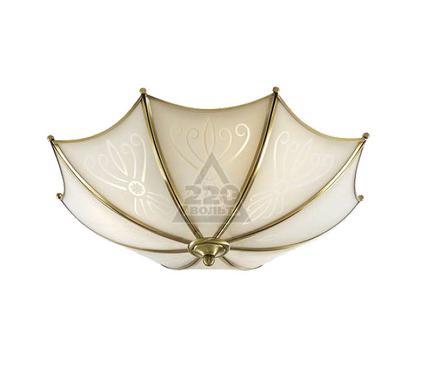 ���������� ��������-���������� ARTE LAMP UMBRELLA A9252PL-4AB