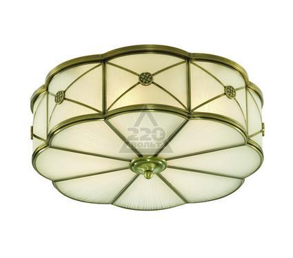 Светильник настенно-потолочный ARTE LAMP VITRAGE A9050PL-4AB