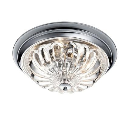 ���������� ��������-���������� ARTE LAMP HALL A2128PL-4CC