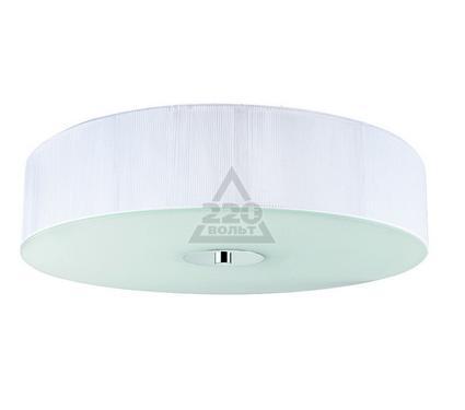 Светильник настенно-потолочный ARTE LAMP SULTAN A7156PL-3WH