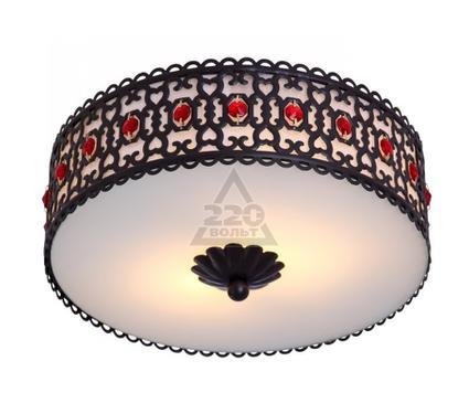 ���������� ��������-���������� ARTE LAMP SULTAN A6130PL-2BK