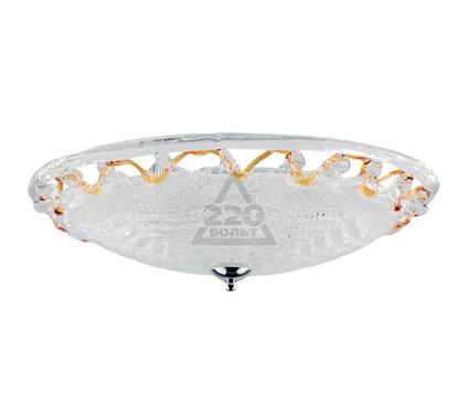 Светильник настенно-потолочный ARTE LAMP HALL A7858PL-3WH
