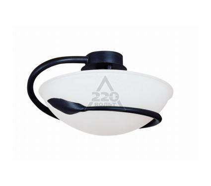 ���������� ��������-���������� ARTE LAMP COBRA A2901PL-3BR