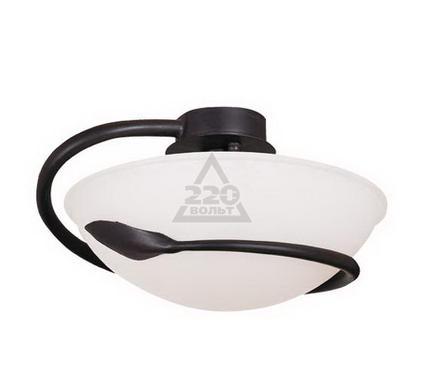 ���������� ��������-���������� ARTE LAMP COBRA A2901PL-5BR