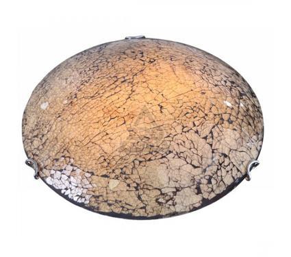 ���������� ��������-���������� ARTE LAMP MOSAIC A7130PL-2BZ