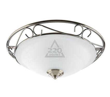 Светильник настенно-потолочный ARTE LAMP HALL A7846PL-2AB