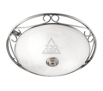 Светильник настенно-потолочный ARTE LAMP HALL A7846PL-2SS