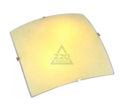 ���������� ��������-���������� ARTE LAMP SUNSHINE A7231PL-2CC