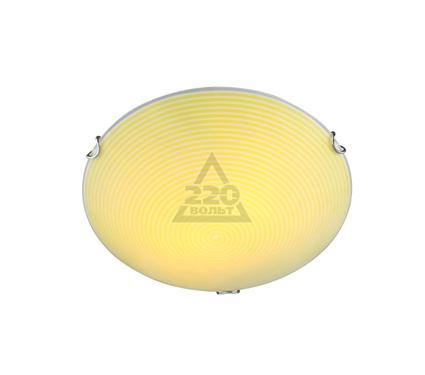 ���������� ��������-���������� ARTE LAMP SUNSHINE A7240PL