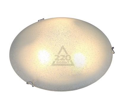Светильник настенно-потолочный ARTE LAMP DISH A7340PL-3CC
