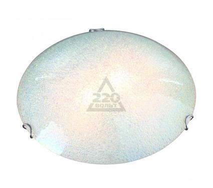 Светильник настенно-потолочный ARTE LAMP MOONLIGHT A7030PL-2CC