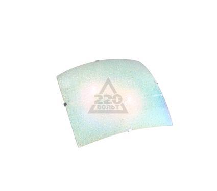 Светильник настенно-потолочный ARTE LAMP MOONLIGHT A7031PL-2CC