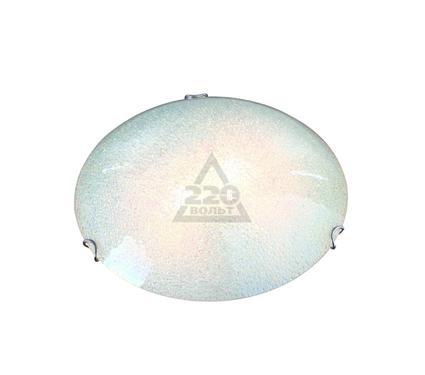 Светильник настенно-потолочный ARTE LAMP MOONLIGHT A7040PL-3CC