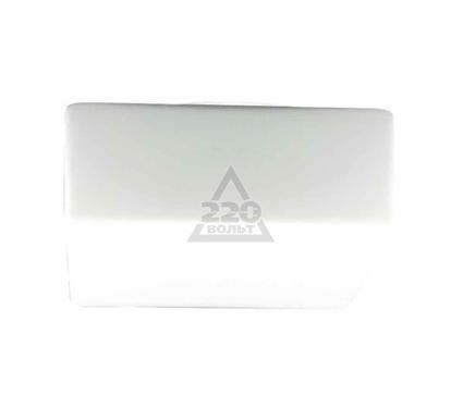 Светильник настенно-потолочный ARTE LAMP TABLET A7428PL-2WH