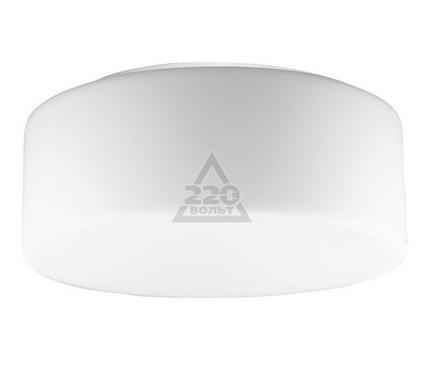 ���������� ��������-���������� ARTE LAMP TABLET A7730PL-2WH