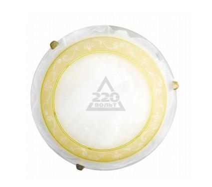 Светильник настенно-потолочный ARTE LAMP ROYAL A3130AP-1GO