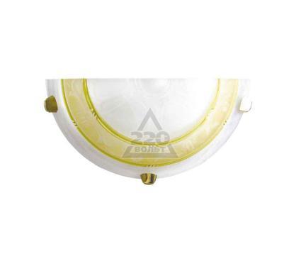 Светильник настенный ARTE LAMP ROYAL A3131AP-1GO