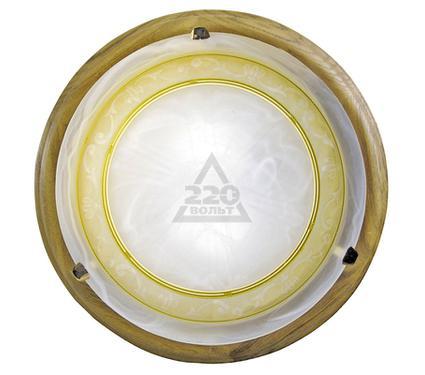 Светильник настенно-потолочный ARTE LAMP ROYAL A3136AP-1GO