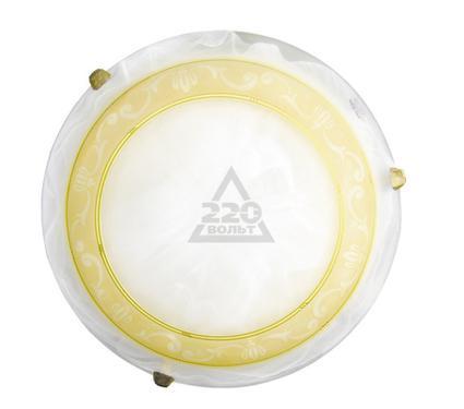 ���������� ��������-���������� ARTE LAMP ROYAL A3150PL-3GO