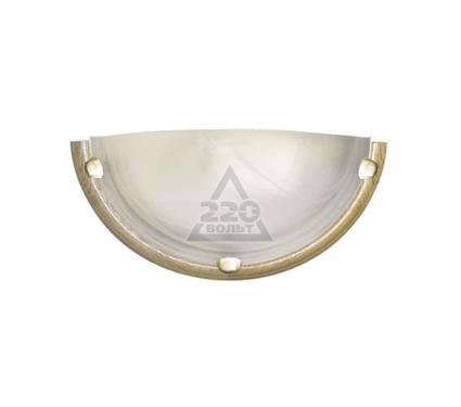 Светильник настенный ARTE LAMP LUNA A3435AP-1GO