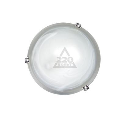 ���������� ��������-���������� ARTE LAMP LUNA A3430AP-1CC
