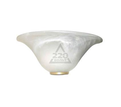 ���������� ��������-���������� ARTE LAMP LUNA A3432AP-1GO