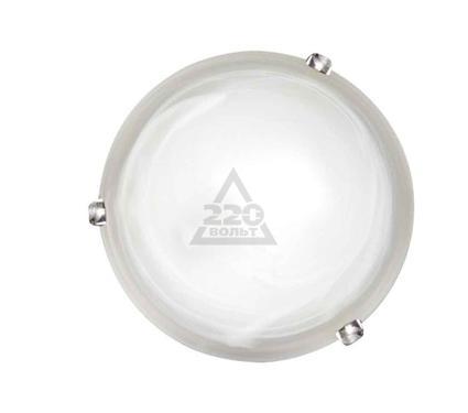 Светильник настенно-потолочный ARTE LAMP LUNA A3450PL-3CC
