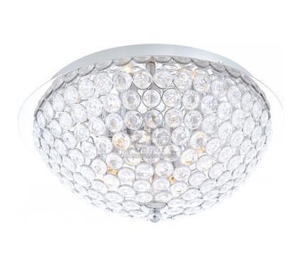 Светильник настенно-потолочный GLOBO 46630-4D
