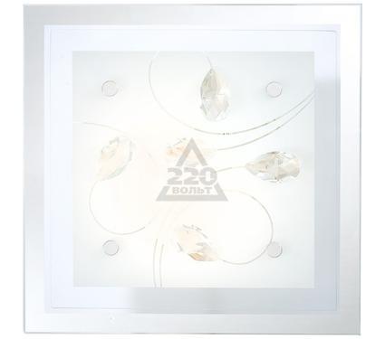 Светильник настенно-потолочный GLOBO 40408