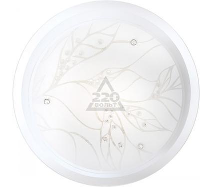 Светильник настенно-потолочный GLOBO 48075-4