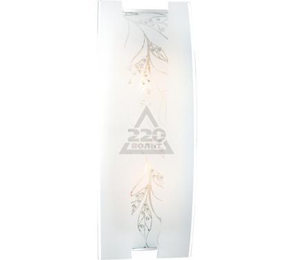 Светильник настенно-потолочный GLOBO 48081-2W
