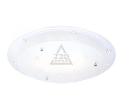 Светильник настенно-потолочный GLOBO 48079-2