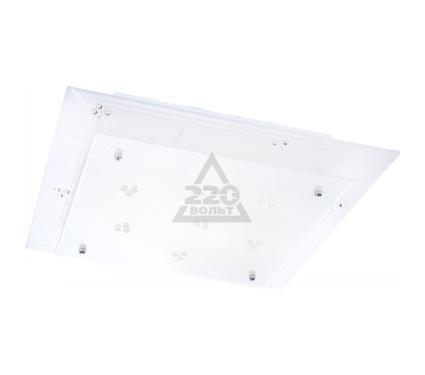 Светильник настенно-потолочный GLOBO 48080-2