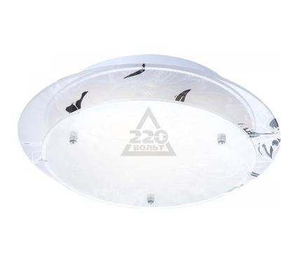 Светильник настенно-потолочный GLOBO 48077-2