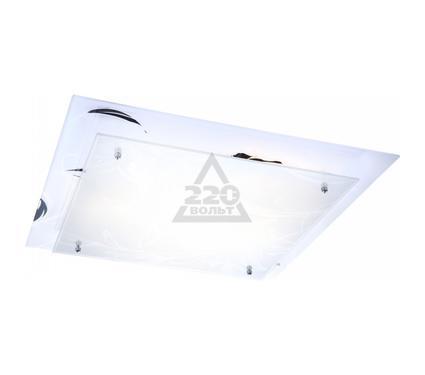 Светильник настенно-потолочный GLOBO 48078-4