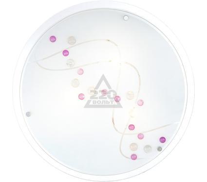 Светильник настенно-потолочный GLOBO 48070-3