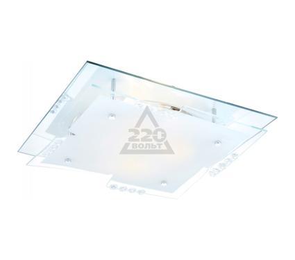 Светильник настенно-потолочный GLOBO 48074-3