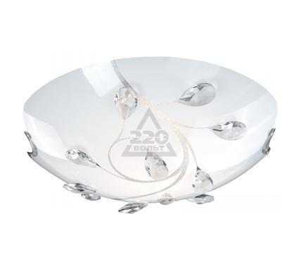 Светильник настенно-потолочный GLOBO 40404-2