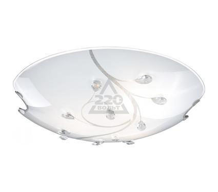 Светильник настенно-потолочный GLOBO 40404-4