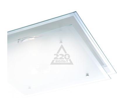 Светильник настенно-потолочный GLOBO 48528-3
