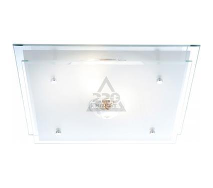 Светильник настенно-потолочный GLOBO 48528