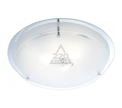 Светильник настенно-потолочный GLOBO 48527