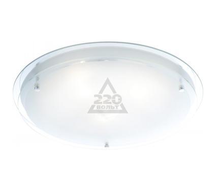 Светильник настенно-потолочный GLOBO 48527-3