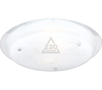 Светильник настенно-потолочный GLOBO 48065