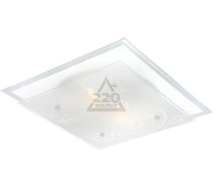 Светильник настенно-потолочный GLOBO 48066