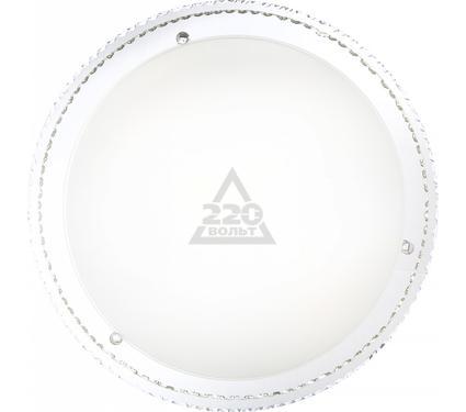 Светильник настенно-потолочный GLOBO 48509